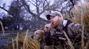 Cabela's Fall Great Outdoor Days TV Spot, 'Let the Games Begin'