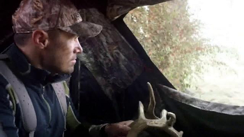 Cabela's Fall Great Outdoor Days TV Spot, 'Let the Games Begin' - Thumbnail 3