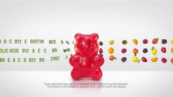 Lil Critters Gummy Vitamins TV Spot, 'L'il Scientist' - Thumbnail 5