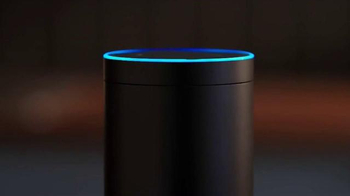 Amazon Echo TV Spot, 'Controlled by Your Voice' Song by The Glitch Mob - Thumbnail 6