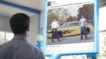 Honda Summer Clearance Event TV Spot, 'Fad' - 14 commercial airings