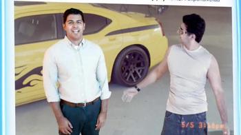 Honda Summer Clearance Event TV Spot, 'Fad' - Thumbnail 4