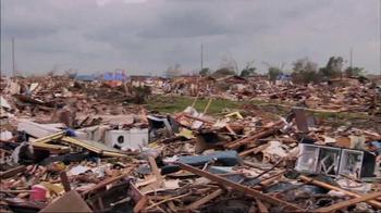 Lions Clubs International TV Spot, 'Disaster Relief' - Thumbnail 2
