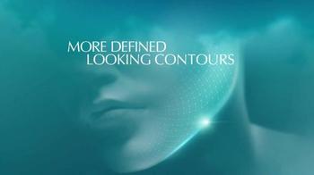 Estee Lauder New Dimension TV Spot, 'Best Angle' Featuring Eva Mendes - Thumbnail 4