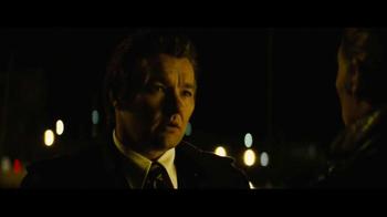 Black Mass - Alternate Trailer 2