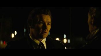 Black Mass - Alternate Trailer 2