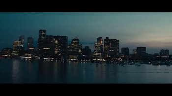 Black Mass - Alternate Trailer 3