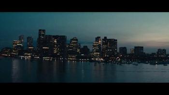 Black Mass - Alternate Trailer 3