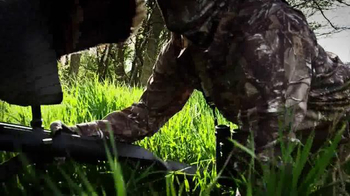 Bushnell Legend Binoculars TV Spot, 'Precision Optics' - Thumbnail 8