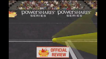 PowerShares Series TV Spot, 'Legends of Tennis' - Thumbnail 5