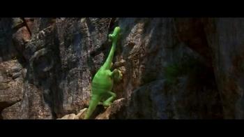 The Good Dinosaur - Thumbnail 4