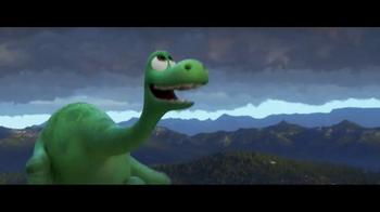 The Good Dinosaur - Thumbnail 7