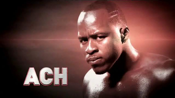 ROH Wrestling TV Spot, 'Death Before Dishonor XIII' - Thumbnail 4