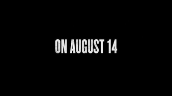 Straight Outta Compton - Alternate Trailer 24