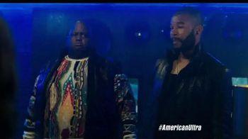 American Ultra - Alternate Trailer 2