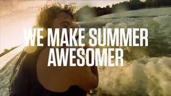MasterCraft TV Spot, 'Awesomer' - Thumbnail 8