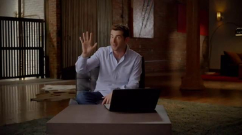 Olive Garden TV Spot, 'FX Eats' Featuring Adam Gertler - Thumbnail 5