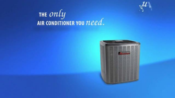 The Only Air Conditioner thumbnail
