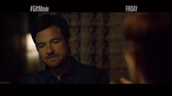 The Gift - Alternate Trailer 13