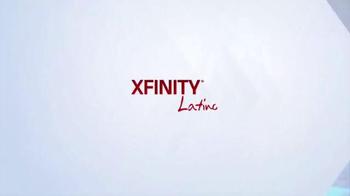 XFINITY Latino TV Spot, 'Caso Cerrado' [Spanish] - Thumbnail 6