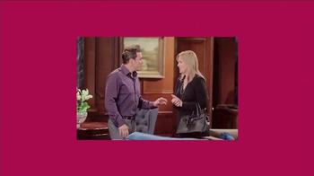 ABC Soaps In Depth TV Spot, 'General Hospital: Secrets' - Thumbnail 2