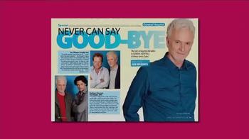 ABC Soaps In Depth TV Spot, 'General Hospital: Secrets' - Thumbnail 7