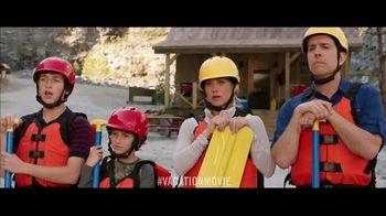 Vacation - Alternate Trailer 42