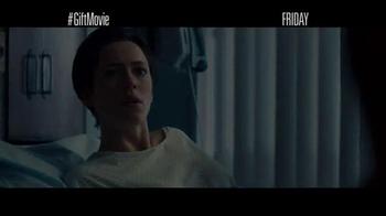 The Gift - Alternate Trailer 11