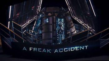 Fantastic Four - Alternate Trailer 32