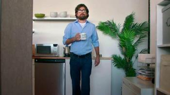 Indeed TV Spot, 'Growing Business' - Thumbnail 1