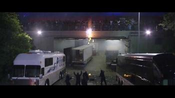 Straight Outta Compton - Alternate Trailer 22