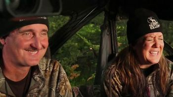 Wildlife Research Center Scent Killer Gold TV Spot, 'Baked Beans' - 254 commercial airings