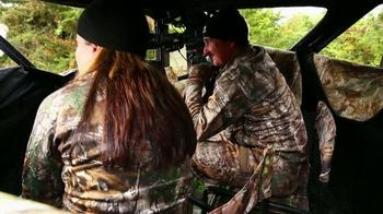 Wildlife Research Center Scent Killer Gold TV Spot, 'Baked Beans' - Thumbnail 2