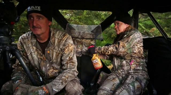 Wildlife Research Center Scent Killer Gold TV Spot, 'Baked Beans' - Thumbnail 5