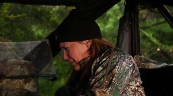 Wildlife Research Center Scent Killer Gold TV Spot, 'Baked Beans' - Thumbnail 6