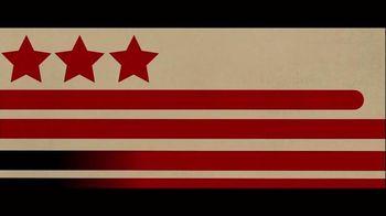 The Man From U.N.C.L.E. - Alternate Trailer 26