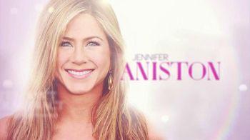 People Magazine TV Spot, 'Celebrity Beauty Secrets' - 2105 commercial airings