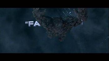 Fantastic Four - Alternate Trailer 33