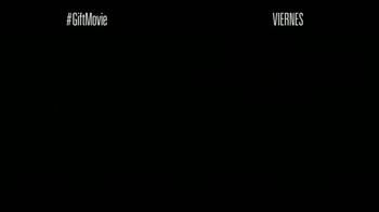 The Gift - Alternate Trailer 15