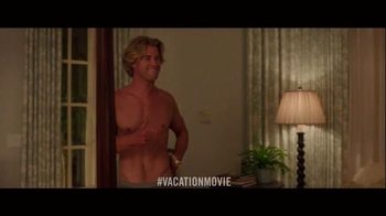 Vacation - Alternate Trailer 43