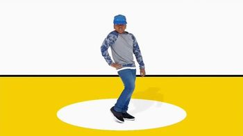 Target TV Spot, ' Back to School: Jeans Jam'