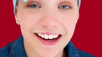 Target TV Spot, ' Back to School: Jeans Jam' - Thumbnail 1