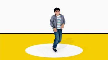 Target TV Spot, ' Back to School: Jeans Jam' - Thumbnail 3