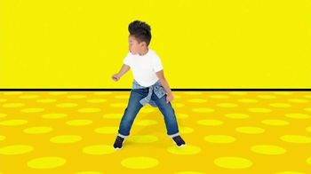 Target TV Spot, ' Back to School: Jeans Jam' - Thumbnail 4