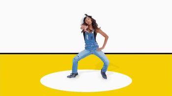 Target TV Spot, ' Back to School: Jeans Jam' - Thumbnail 5