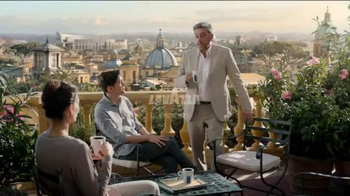 Lavazza TV Spot, 'There's More to Taste' - Thumbnail 1