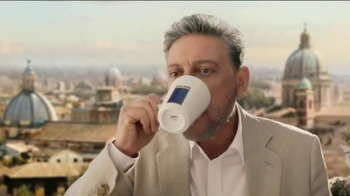 Lavazza TV Spot, 'There's More to Taste' - Thumbnail 9