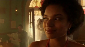 Lavazza TV Spot, 'There's More to Taste' - Thumbnail 5