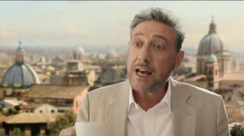 Lavazza TV Spot, 'There's More to Taste' - Thumbnail 8
