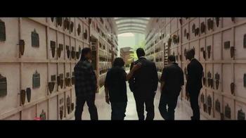Straight Outta Compton - Alternate Trailer 26
